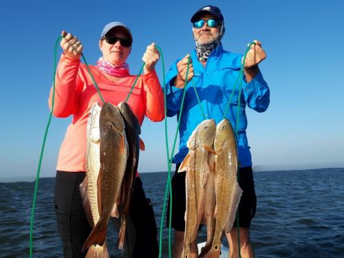 Fishing Guide South Padre Island a17