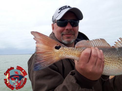 Fishing Guide South Padre Island v7
