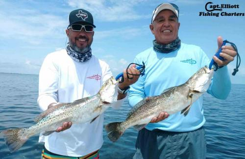 Fishing Guide South Padre Island .2