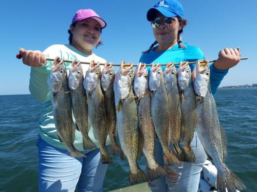 Fishing Guide South Padre Island a12