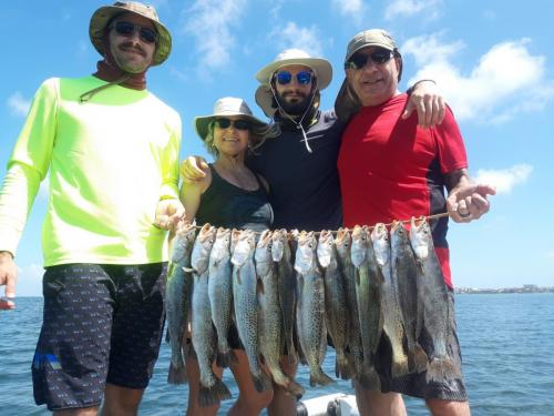 Fishing Guide South Padre Island a3