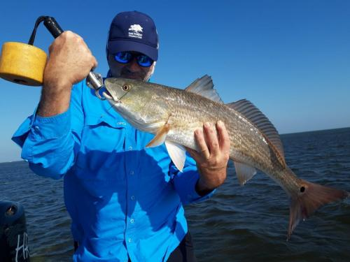 Fishing Guide South Padre Island a5