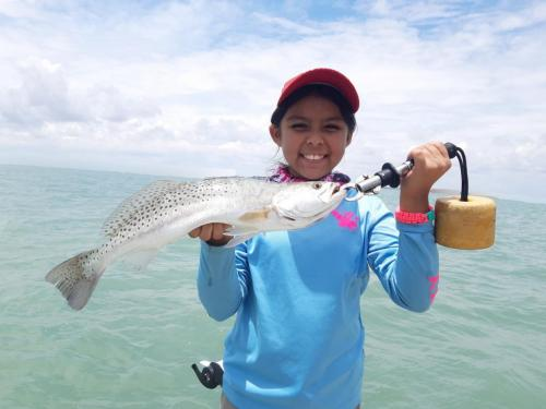 Fishing Guide South Padre Island a6